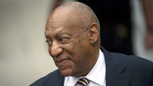 Bill Cosby trial day 1_1496691369295_252591_ver1.0_640_360_1497714863742.jpg