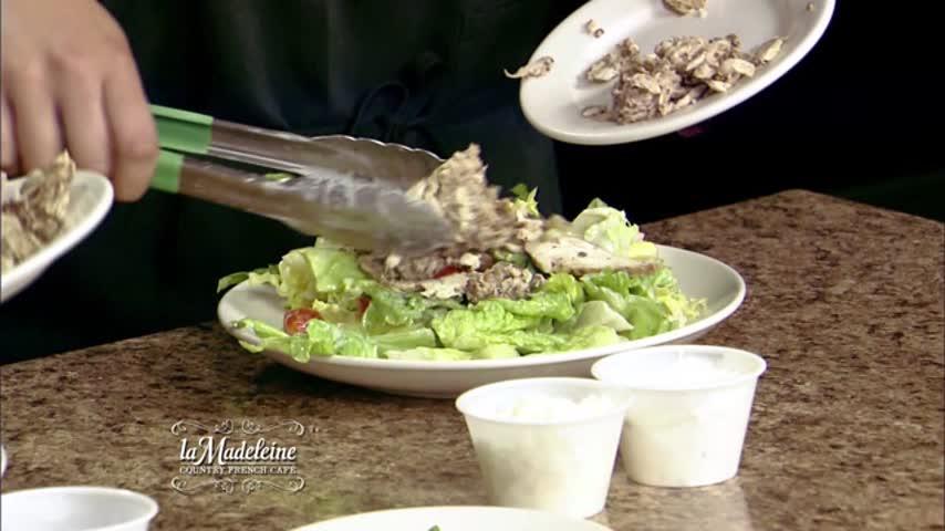 Let-s Cook El Paso- Mediterranean Salad_80243514
