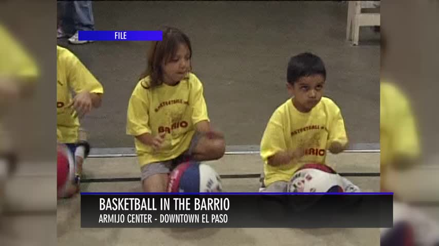 basketball on the barrio preview steve  yellen_98553195