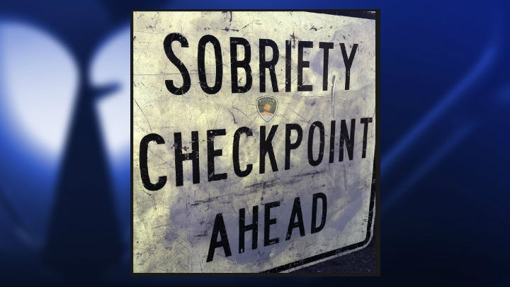 checkpoints_1496446053314.jpg