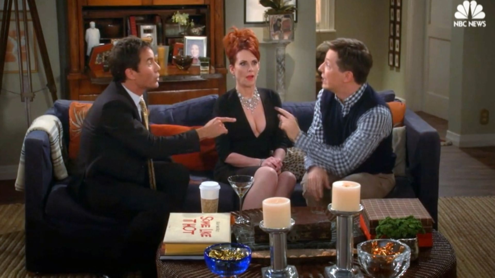 Will and Grace Web_1506617241410.jpg