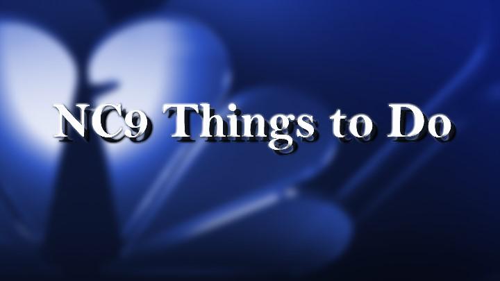 things to do_1506128476510.jpg