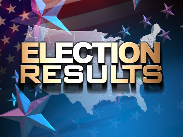 ElectionResults_mgn_1510092597418.jpg