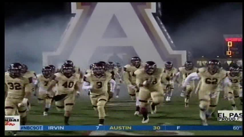 nbc 9 overtime segment one chapin andress_86457697