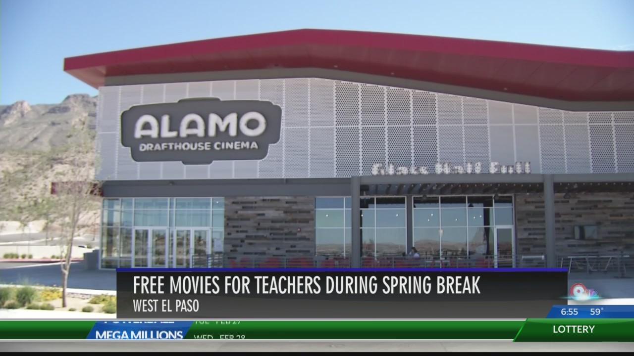 Alamo_Drafthouse_0_20180302050445
