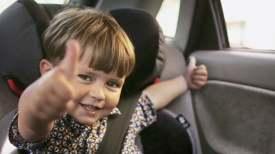car-seat-jpg_20150725051132-159532