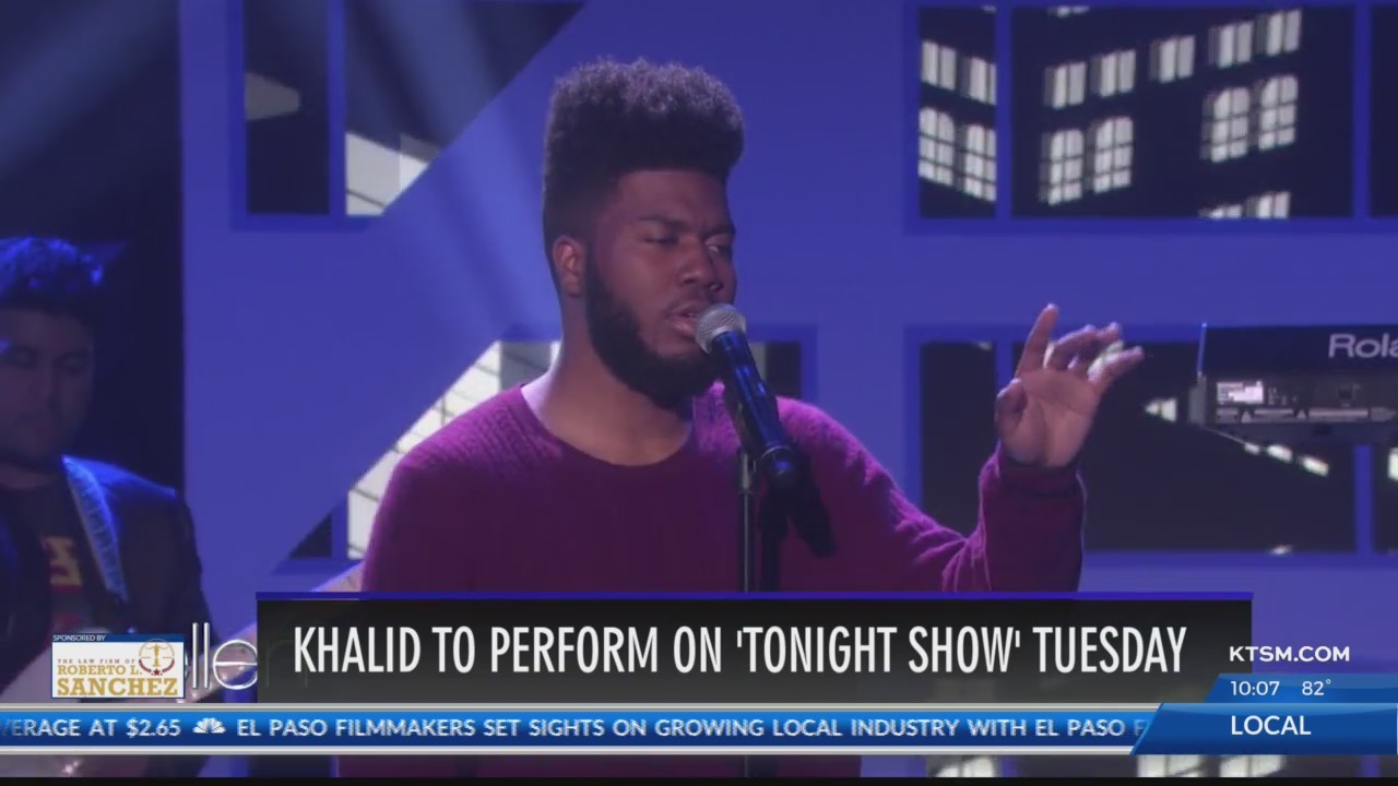 Khalid_set_to_appear_on_Tonight_Show_wit_0_20180409164340