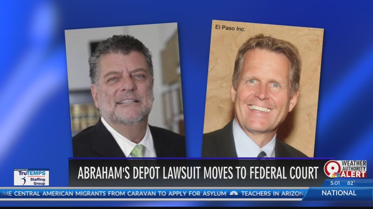 Abraham_lawsuit_against_Victor_Firth_mov_0_20180501230848