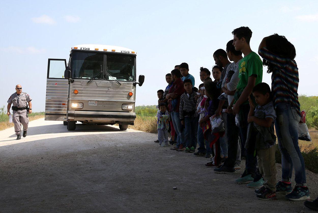 Border_Immigration_3_REUTERS_LE_TT_1528899637768.jpg