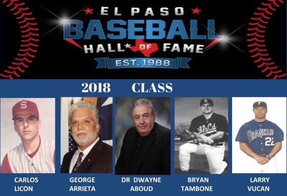 El Paso Baseball Hall of Fame Class of 2018_1528833603387.jpg.jpg