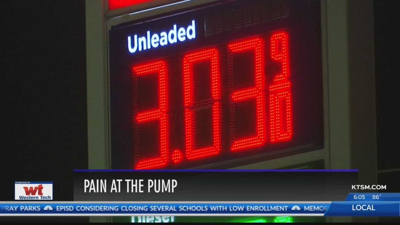 El_Paso_Gas_Prices_Third_Highest_in_Stat_0_20180601135628