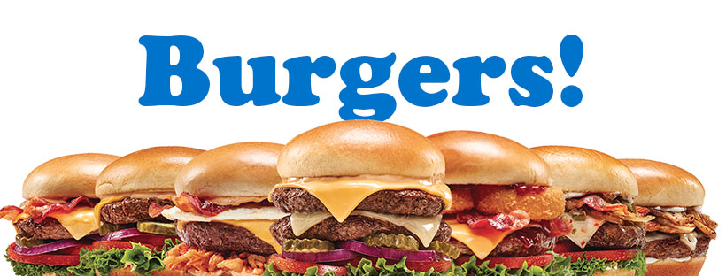 burgers_1528721957424.jpg