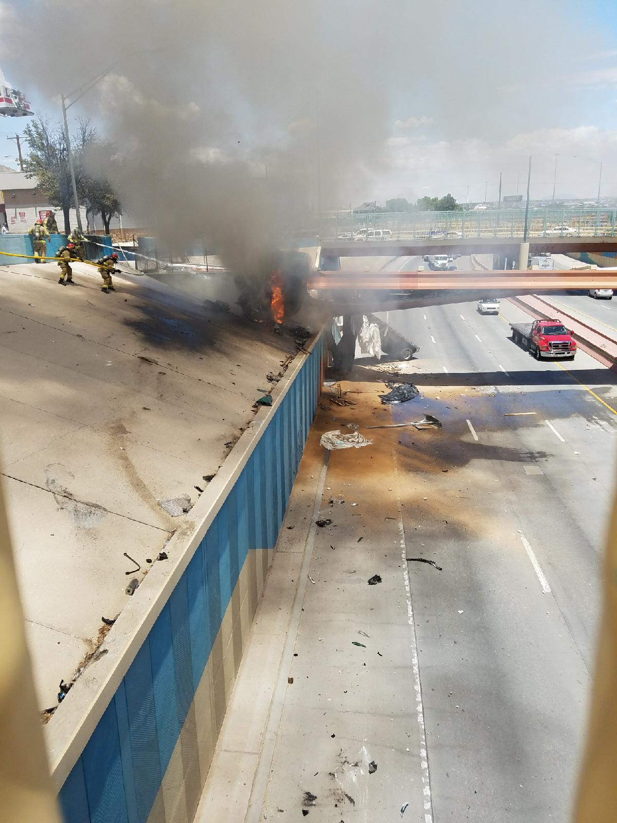 truck fire_1532030995300.jpg.jpg