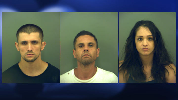 3 arrested_1534548596986.jpg.jpg