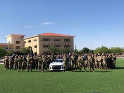Fort-Bliss-400x300_1527555320215.jpg