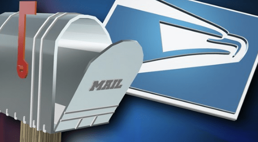 mailbox_1535668896291.PNG