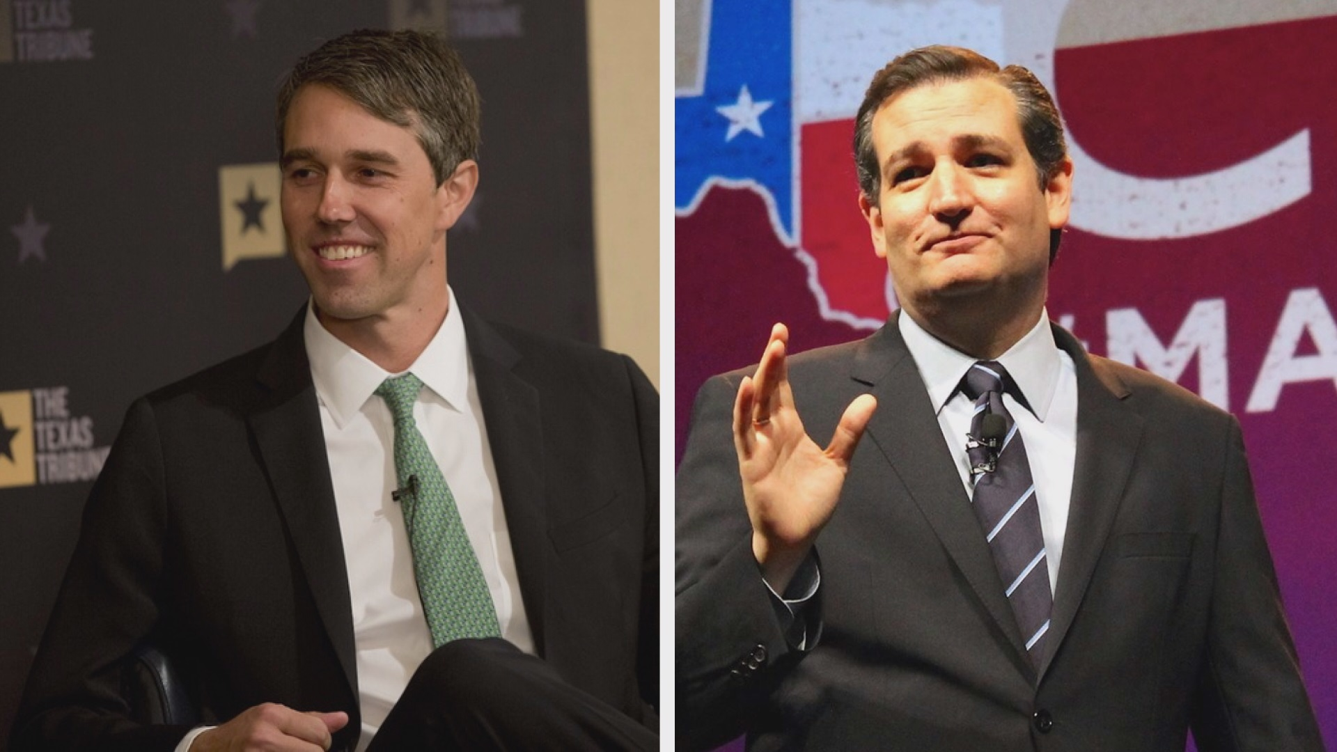 O_Rourke_Tops_Cruz_in_Fundraising_Again_0_20180712232126