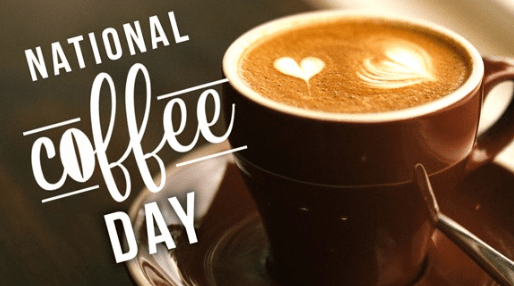 natl coffee day_1538239212622.PNG.jpg