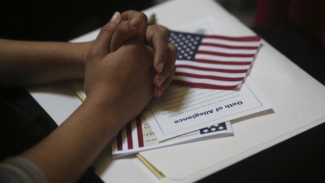 Americas Newest Citizens_1540757592891