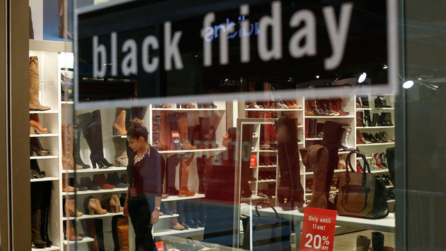 Black Friday products - consumer packaged goods_29096660_ver1.0_640_360_1538430730903.jpg.jpg
