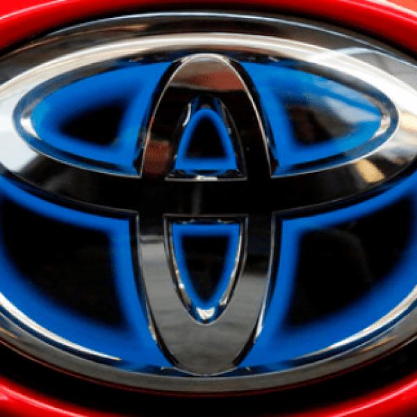 toyota_1539545638381.PNG