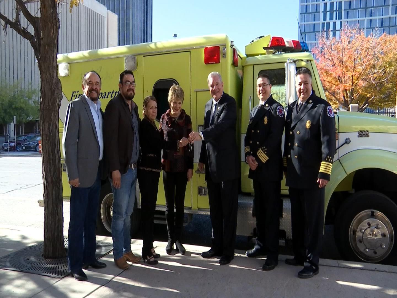 Ambulance_1543358506802.jpg