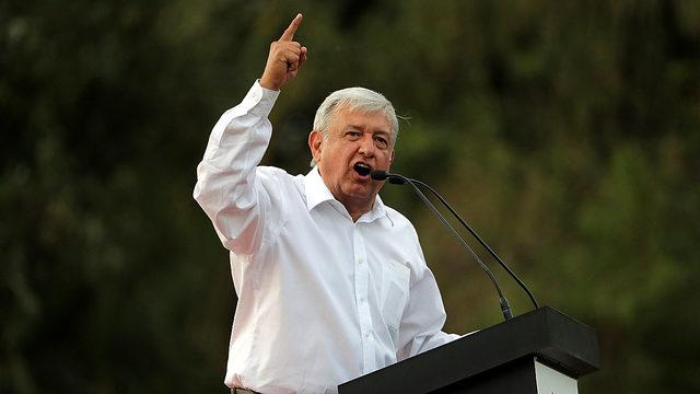 Andres Manuel Lopez Obrador_1530507407892.jpg_382691_ver1.0_640_360_1543708328636.jpg.jpg