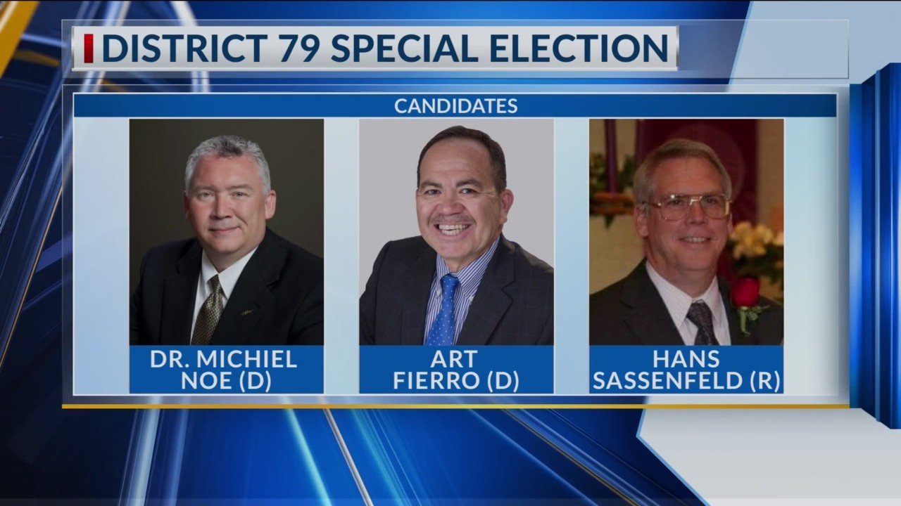 Special_election_to_replace_Joe_Pickett__0_20190128154719