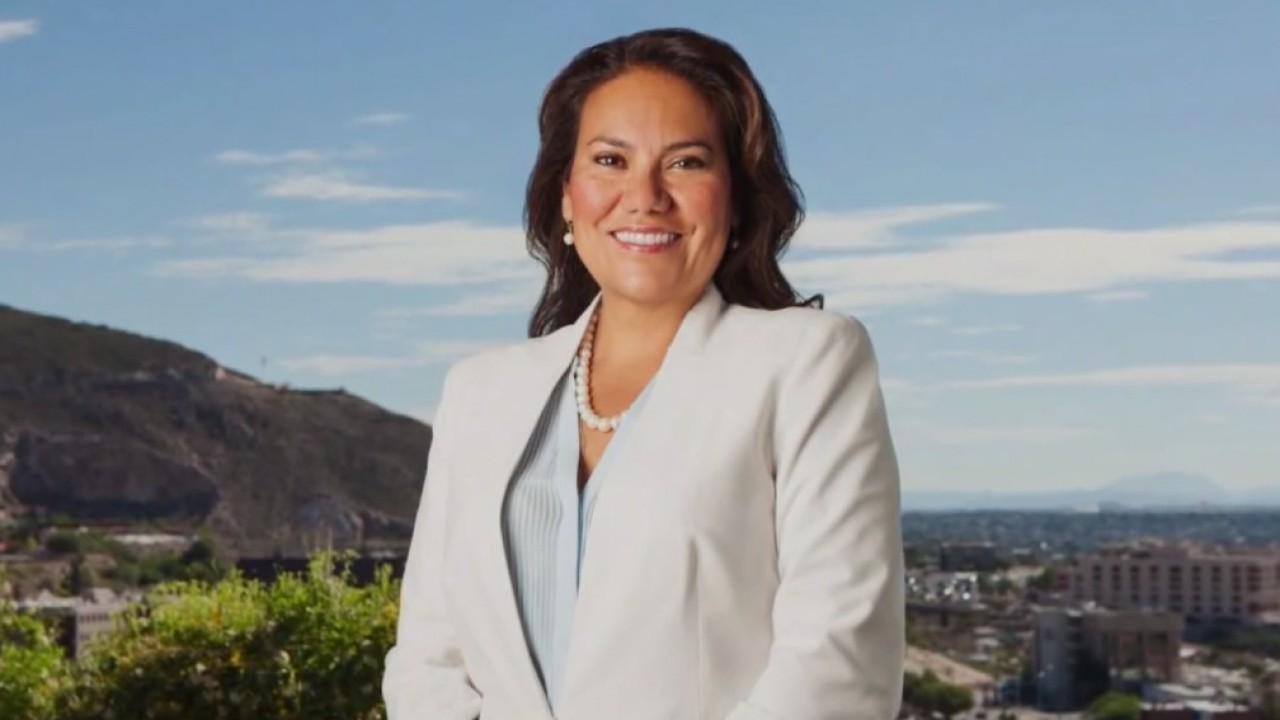 Congresswoman_Escobar_presides_over_Hous_0_20190115040247