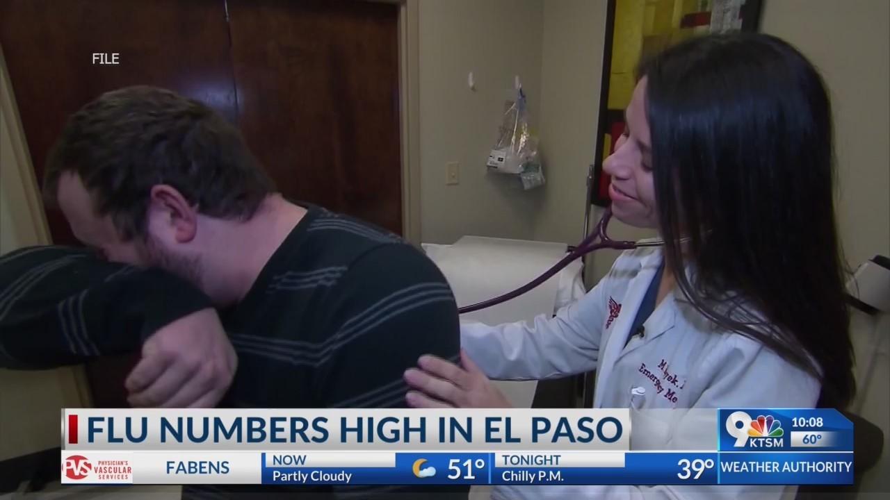 El_Paso_ranks_number_one_in_flu_activity_0_20190116052451
