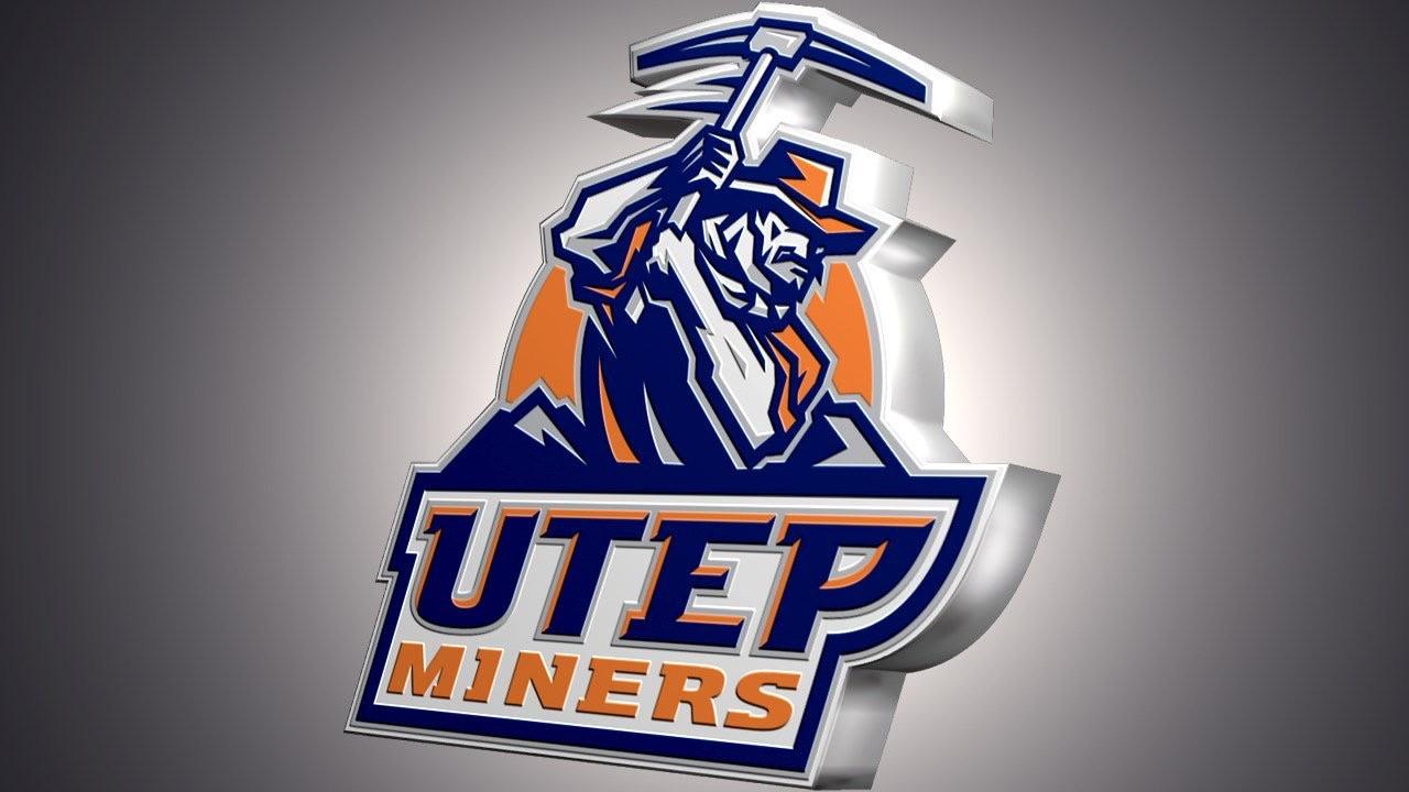UTEP Logo_1493937451899.jpg