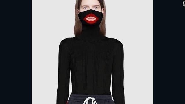 blackface sweater_1549539199922.jpg_71502028_ver1.0_640_360_1549586079822.jpg.jpg