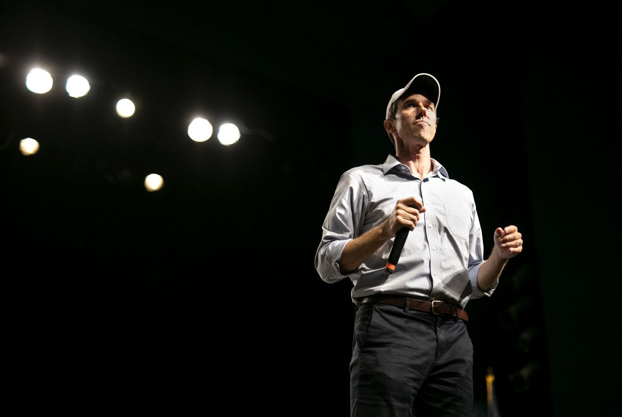 01_Beto_Final_Campaign_Rally_IPA_TT_1552232634576.jpg