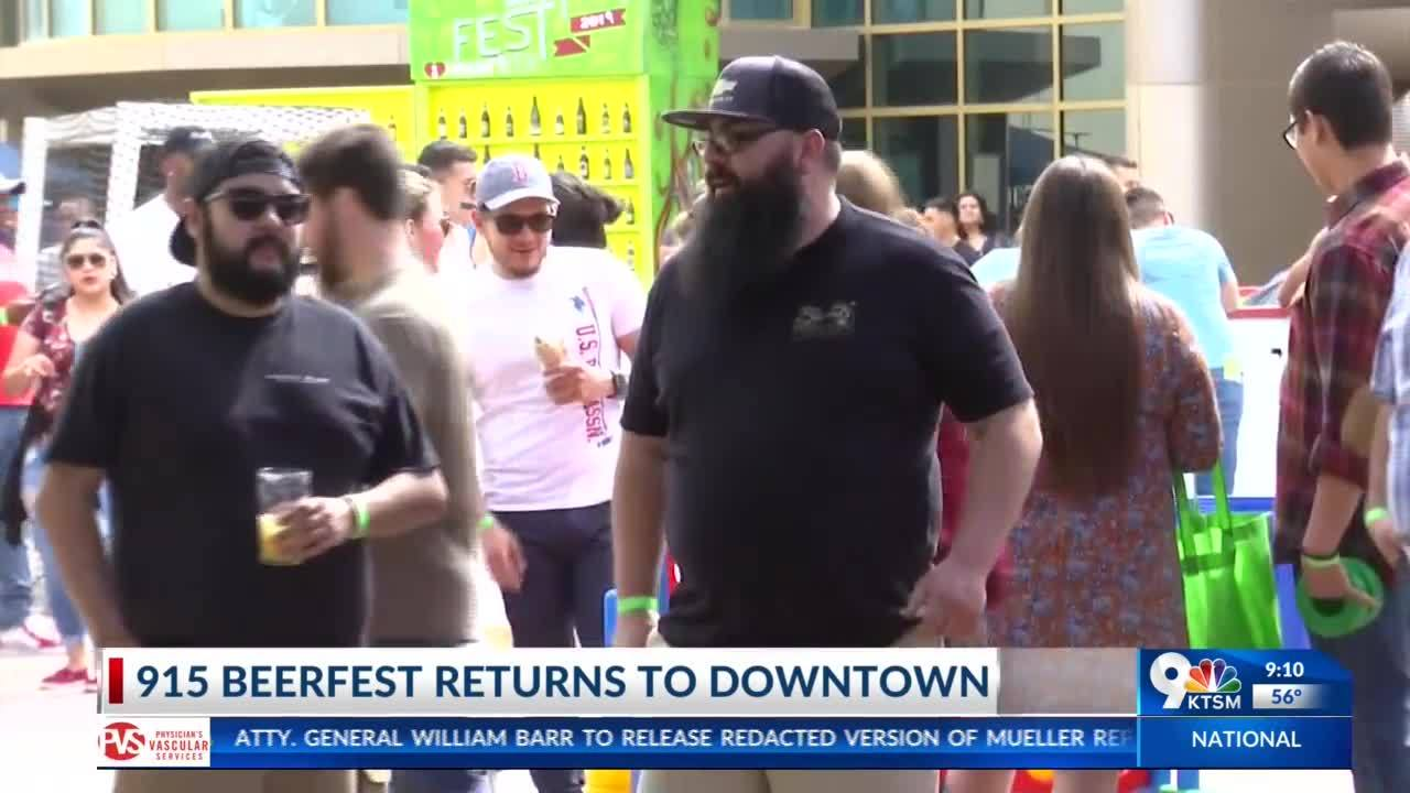 915_Beerfest_a_success_in_Downtown_El_Pa_5_20190331161502