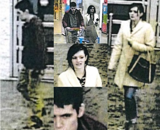 Crime Stoppers Walmart Cell Phones collage[18372]_1552077369389.jpg.jpg