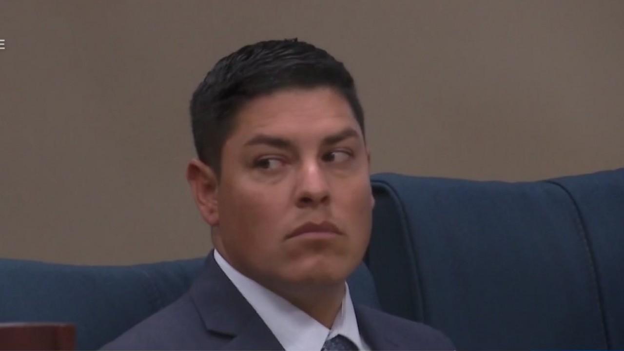 Hernandez_trial_jury_deliberations_9_20190320013127