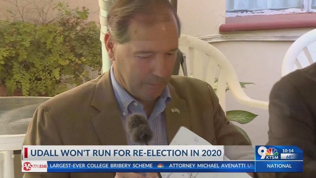 New_Mexico_Senator_Tom_Udall_will_not_se_0_20190326061910