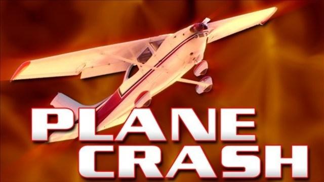 plane crash_1553380306464.jpg.jpg