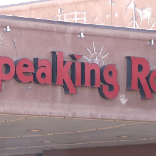 speaking_rock_logo_20150326082218