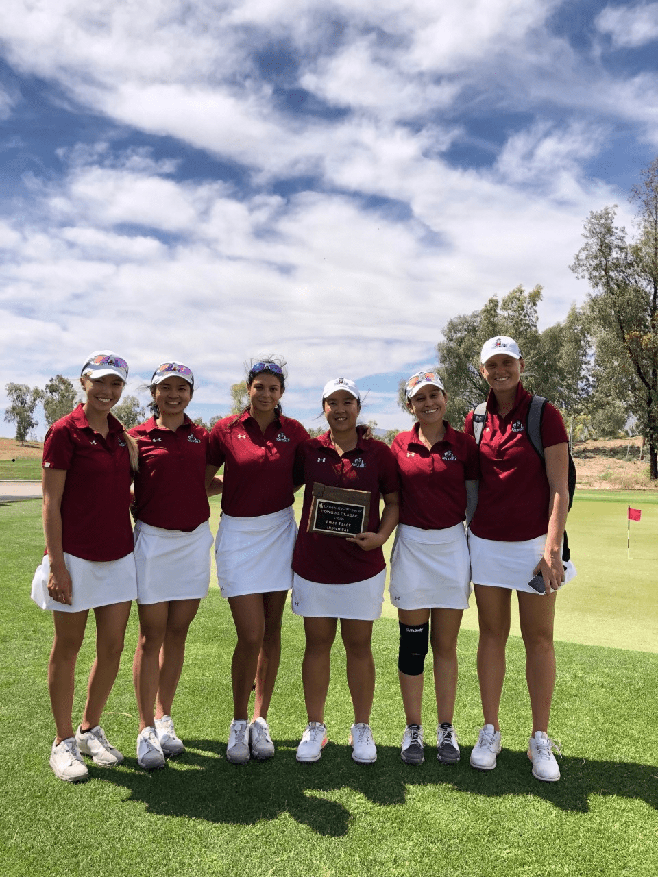 NMSUgolf_1554865399685.png