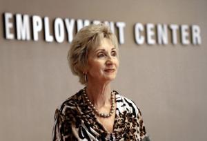 Photo - Joyce Wilson at Employment Center[28084]_1556059591491.jpg.jpg