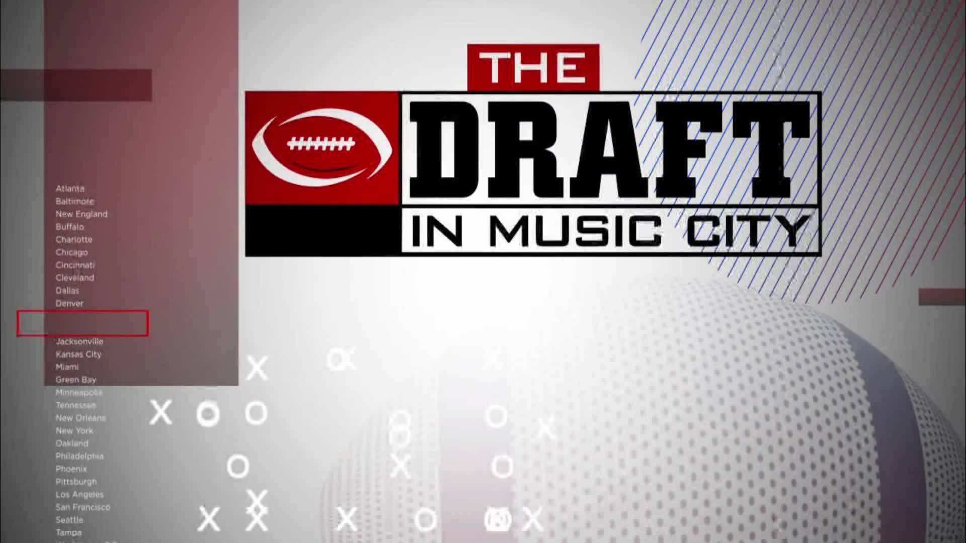 Prep_for_The_NFL_Draft_in_Music_City_beg_2_20190329221401