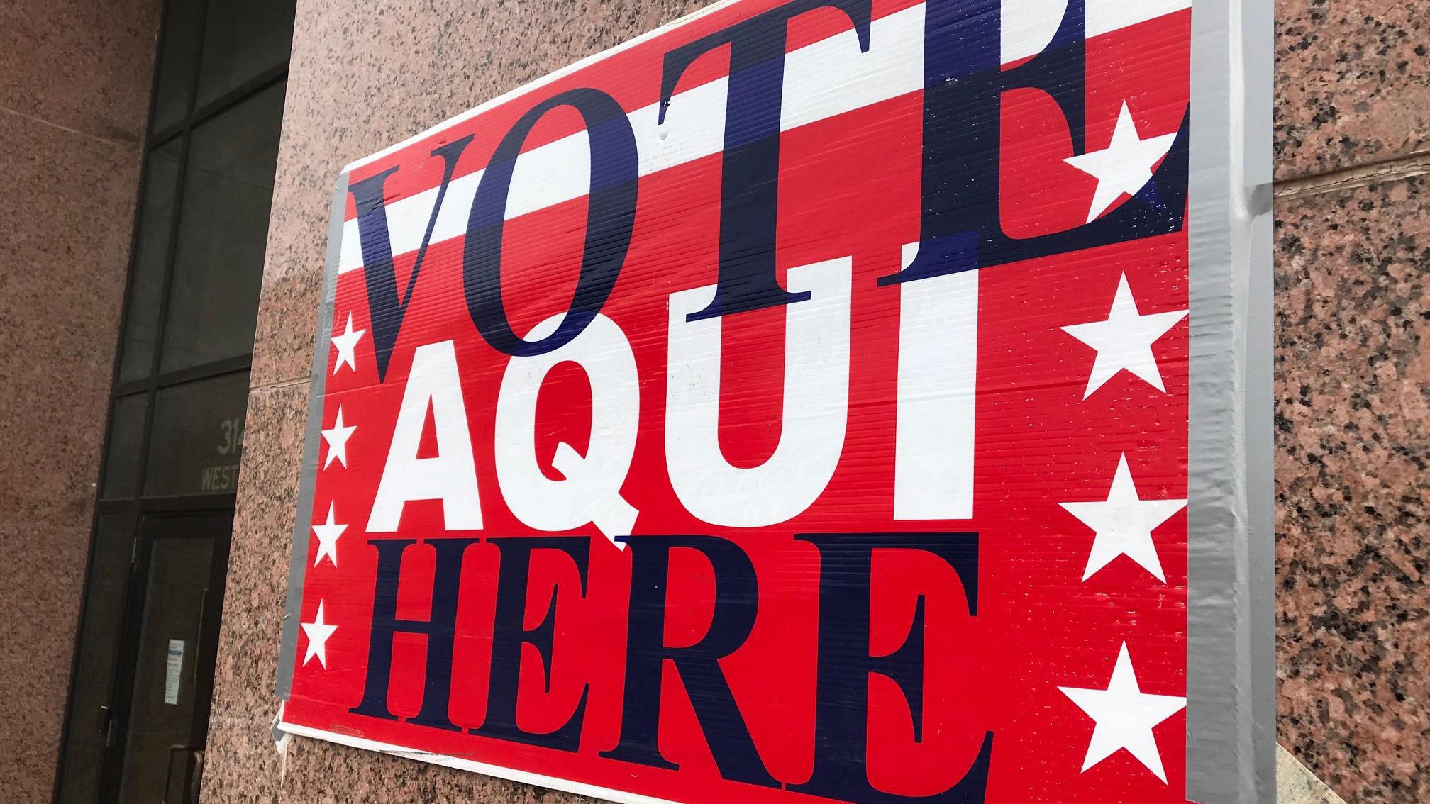 early voting oct 22_1540231528582.jpeg-846655081.jpg