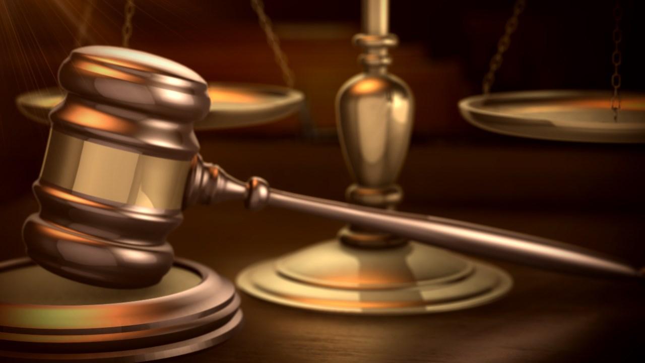 sentenced_1556248141936.jpg