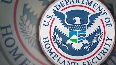 US-Department-of-Homeland-Security-logo-jpg_20151207161445-159532
