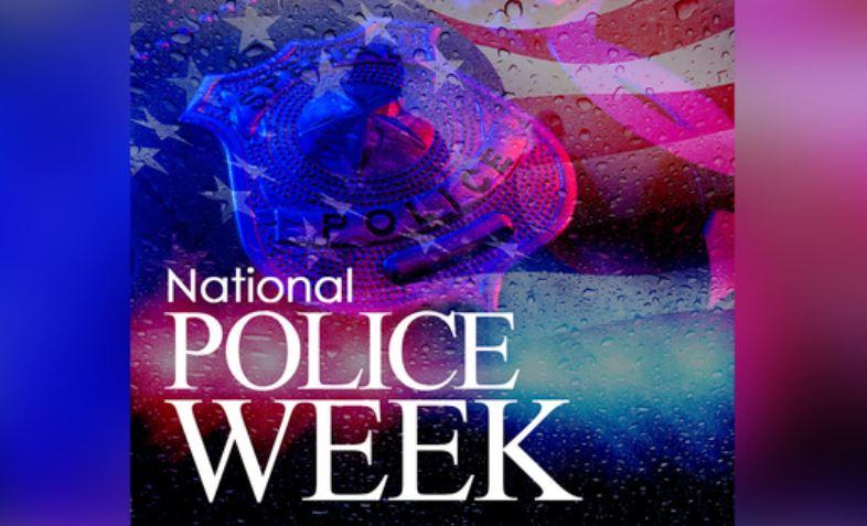 police week_1557768342411.JPG.jpg