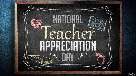 It's Teacher Appreciation Week! Here Are Some Deals For Our Educators