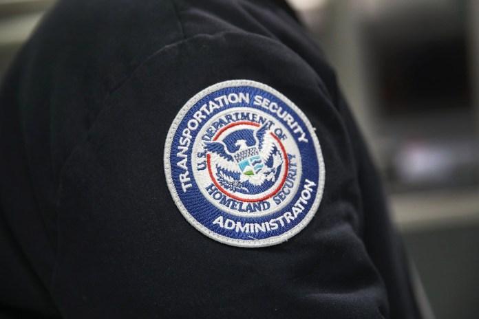 tsa-to-deploy-hundreds-including-air-marshals-to-border_1557920708873.jpg