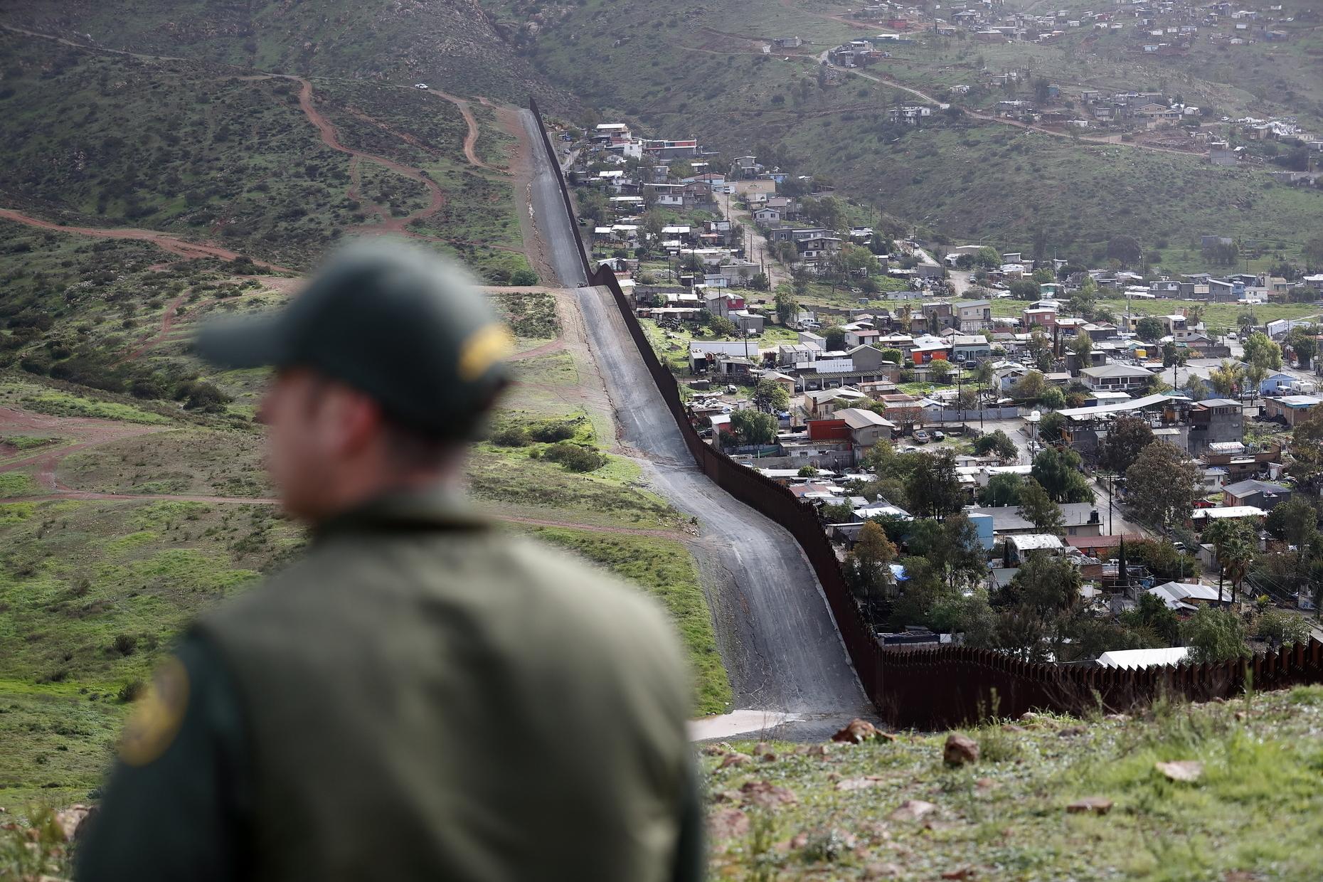 82 babies born to migrant women in Juarez since 2018