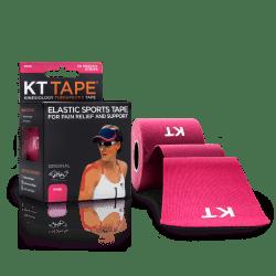 KT_Cotton_PinkNoBG_BoxTape